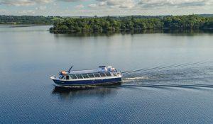 Destination Killarney - Pride Of The Lakes In Motion2