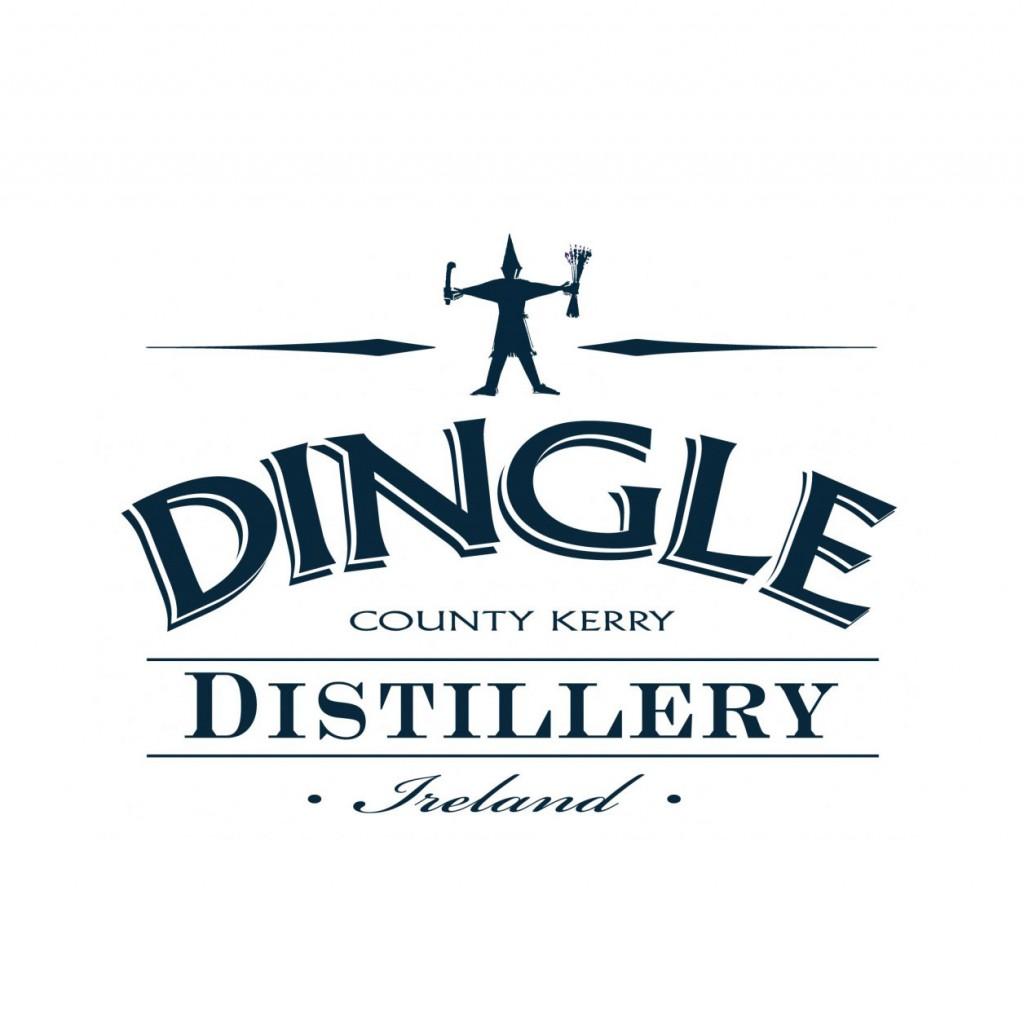 DingleDistillery