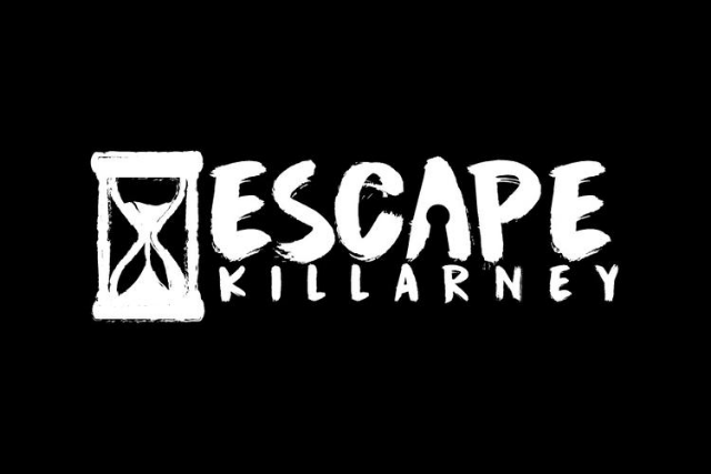 Escape Rooms Killarney